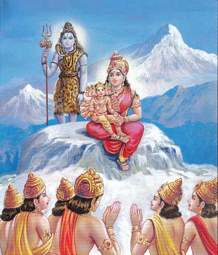 http://palani.org/pazham_nee/images/03.jpg